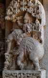 3971 - South India 2 weeks trip - 2 semaines en Inde du sud - IMG_2358_DxO WEB.jpg