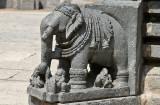 3972 - South India 2 weeks trip - 2 semaines en Inde du sud - IMG_2359_DxO WEB.jpg