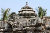 3974 - South India 2 weeks trip - 2 semaines en Inde du sud - IMG_2361_DxO WEB.jpg
