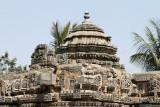 3975 - South India 2 weeks trip - 2 semaines en Inde du sud - IMG_2362_DxO WEB.jpg