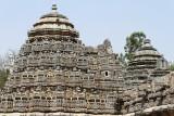 3976 - South India 2 weeks trip - 2 semaines en Inde du sud - IMG_2363_DxO WEB.jpg