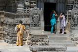 3977 - South India 2 weeks trip - 2 semaines en Inde du sud - IMG_2364_DxO WEB.jpg