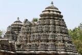 3978 - South India 2 weeks trip - 2 semaines en Inde du sud - IMG_2365_DxO WEB.jpg