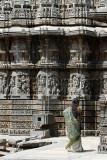 3979 - South India 2 weeks trip - 2 semaines en Inde du sud - IMG_2366_DxO WEB.jpg