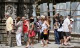 3980 - South India 2 weeks trip - 2 semaines en Inde du sud - IMG_2367_DxO WEB.jpg
