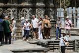 3982 - South India 2 weeks trip - 2 semaines en Inde du sud - IMG_2369_DxO WEB.jpg
