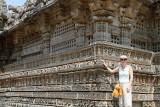 3986 - South India 2 weeks trip - 2 semaines en Inde du sud - IMG_2374_DxO WEB.jpg