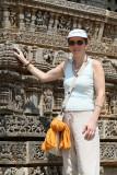3988 - South India 2 weeks trip - 2 semaines en Inde du sud - IMG_2376_DxO WEB.jpg
