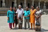 3989 - South India 2 weeks trip - 2 semaines en Inde du sud - IMG_2377_DxO WEB.jpg