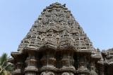 3991 - South India 2 weeks trip - 2 semaines en Inde du sud - IMG_2379_DxO WEB.jpg