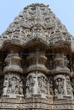 3992 - South India 2 weeks trip - 2 semaines en Inde du sud - IMG_2380_DxO WEB.jpg