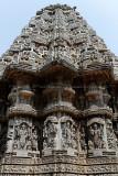 3994 - South India 2 weeks trip - 2 semaines en Inde du sud - IMG_2382_DxO WEB.jpg