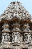 3995 - South India 2 weeks trip - 2 semaines en Inde du sud - IMG_2382_DxO WEB.jpg