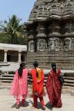 3996 - South India 2 weeks trip - 2 semaines en Inde du sud - IMG_2383_DxO WEB.jpg