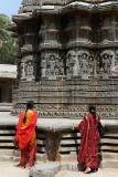 3997 - South India 2 weeks trip - 2 semaines en Inde du sud - IMG_2384_DxO WEB.jpg