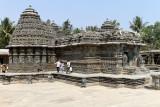 3998 - South India 2 weeks trip - 2 semaines en Inde du sud - IMG_2385_DxO WEB.jpg