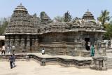 3999 - South India 2 weeks trip - 2 semaines en Inde du sud - IMG_2386_DxO WEB.jpg