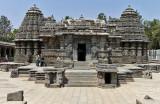 4000 - South India 2 weeks trip - 2 semaines en Inde du sud - IMG_2387_DxO WEB.jpg