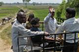 4007 - South India 2 weeks trip - 2 semaines en Inde du sud - IMG_2396_DxO WEB.jpg