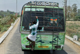 4009 - South India 2 weeks trip - 2 semaines en Inde du sud - IMG_2398_DxO WEB.jpg