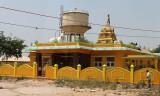 4014 - South India 2 weeks trip - 2 semaines en Inde du sud - IMG_2403_DxO WEB.jpg