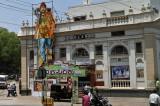 4017 - South India 2 weeks trip - 2 semaines en Inde du sud - IMG_2406_DxO WEB.jpg