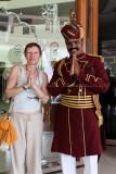 4018 - South India 2 weeks trip - 2 semaines en Inde du sud - IMG_2407_DxO WEB.jpg