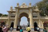 4030 - South India 2 weeks trip - 2 semaines en Inde du sud - IMG_2420_DxO WEB.jpg