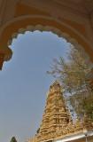 4031 - South India 2 weeks trip - 2 semaines en Inde du sud - IMG_2421_DxO WEB.jpg