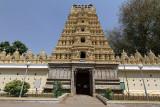 4032 - South India 2 weeks trip - 2 semaines en Inde du sud - IMG_2422_DxO WEB.jpg