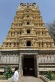 4033 - South India 2 weeks trip - 2 semaines en Inde du sud - IMG_2423_DxO WEB.jpg