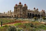 4034 - South India 2 weeks trip - 2 semaines en Inde du sud - IMG_2424_DxO WEB.jpg