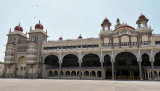 4037 - South India 2 weeks trip - 2 semaines en Inde du sud - IMG_2427_DxO WEB.jpg