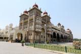 4039 - South India 2 weeks trip - 2 semaines en Inde du sud - IMG_2429_DxO WEB.jpg
