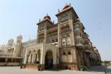 4040 - South India 2 weeks trip - 2 semaines en Inde du sud - IMG_2431_DxO WEB.jpg