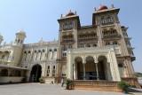 4041 - South India 2 weeks trip - 2 semaines en Inde du sud - IMG_2432_DxO WEB.jpg