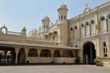 4043 - South India 2 weeks trip - 2 semaines en Inde du sud - IMG_2434_DxO WEB.jpg