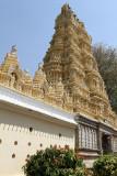 4046 - South India 2 weeks trip - 2 semaines en Inde du sud - IMG_2437_DxO WEB.jpg