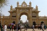4048 - South India 2 weeks trip - 2 semaines en Inde du sud - IMG_2439_DxO WEB.jpg