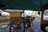 4051 - South India 2 weeks trip - 2 semaines en Inde du sud - IMG_2442_DxO WEB.jpg