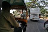 4052 - South India 2 weeks trip - 2 semaines en Inde du sud - IMG_2443_DxO WEB.jpg