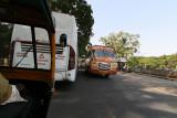 4054 - South India 2 weeks trip - 2 semaines en Inde du sud - IMG_2445_DxO WEB.jpg