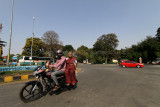 4055 - South India 2 weeks trip - 2 semaines en Inde du sud - IMG_2446_DxO WEB.jpg