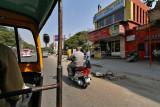 4056 - South India 2 weeks trip - 2 semaines en Inde du sud - IMG_2447_DxO WEB.jpg