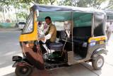 4057 - South India 2 weeks trip - 2 semaines en Inde du sud - IMG_2448_DxO WEB.jpg