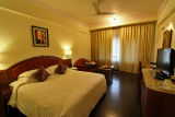 4058 - South India 2 weeks trip - 2 semaines en Inde du sud - IMG_2449_DxO WEB.jpg