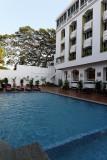 4067 - South India 2 weeks trip - 2 semaines en Inde du sud - IMG_2458_DxO WEB.jpg
