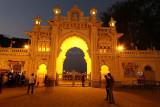 4068 - South India 2 weeks trip - 2 semaines en Inde du sud - IMG_2459_DxO WEB.jpg