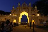 4069 - South India 2 weeks trip - 2 semaines en Inde du sud - IMG_2460_DxO WEB.jpg