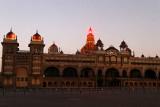 4072 - South India 2 weeks trip - 2 semaines en Inde du sud - IMG_2463_DxO WEB.jpg